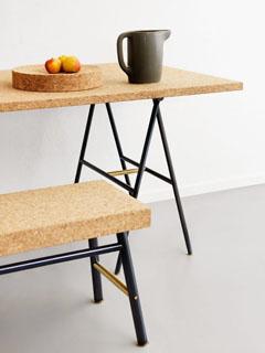 mysweethings. Black Bedroom Furniture Sets. Home Design Ideas